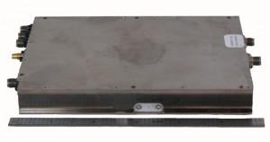 0.5 - 18 GHz Down Converter