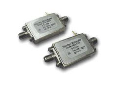 2-GHz-Amplifiers